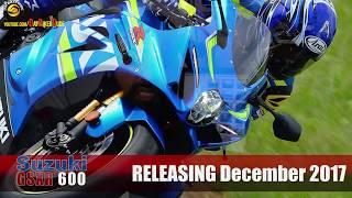 Suzuki 2018 GS150 New Model Update Pakistan
