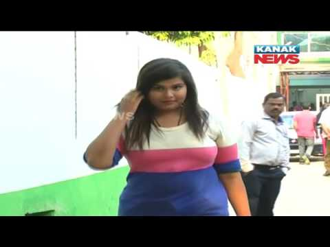 Miscreants Misbehave 3 Girls Victim Shares About Incident In Social Media