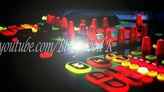 Bollywood Non stop party Mix 2017 ☼ Hindi DJ Nonstop Songs Remix 2017