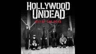 Save Me - Hollywood Undead FULL SONG (Download in description)