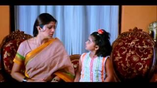 Kutti Pisasu - Sangeetha gets shocked
