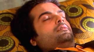 Ranbheri - Ep # 03