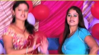 Piyava Driver [ Bhojpuri Video Song ] Jawani Bhail Bullet - Paro Rani