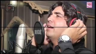 RA PASA KANA OGORA   ASFANDIYAR MOMAND OFFCIAL MUSIC VIDEO   PASHTO VERY BEST SONG 2016720p