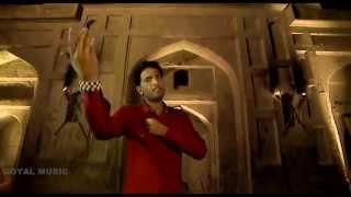 Eknoor Sidhu | Rabb Ne Hi Rakh Laye | Official Goyal Music HD