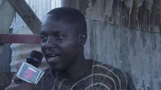 Mtandao wa kwanza Tz kugawa vocha bure kwa watumiaji wake
