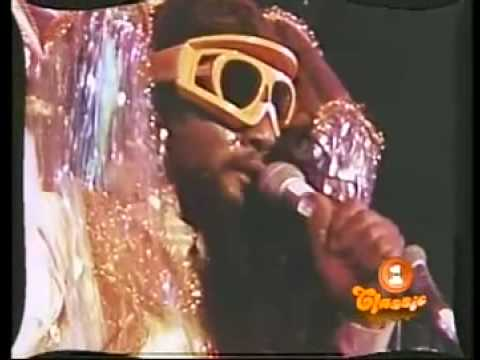 Xxx Mp4 Parliament Funkadelic Bring The Funk 3gp Sex