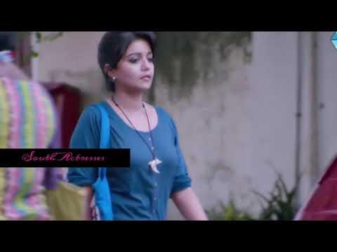 Xxx Mp4 Beautiful Actress Swathi Reddy Tribute 3gp Sex