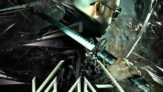 Yandel Ft. Future - Mi Combo (Dangerous)