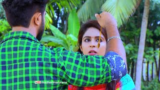 Ponnambili I Hari comes with strong decision about Ponnu I Mazhavil Manorama