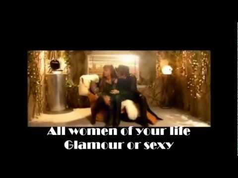 Xxx Mp4 L5 Toutes Les Femmes De Ta Vie All Women Of Your Life With English Subtitles 3gp Sex