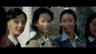成龍 Jackie Chan The Founding of a Republic 建国大业完整版预告片 Trailer 2009