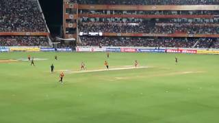 Ipl big fight live
