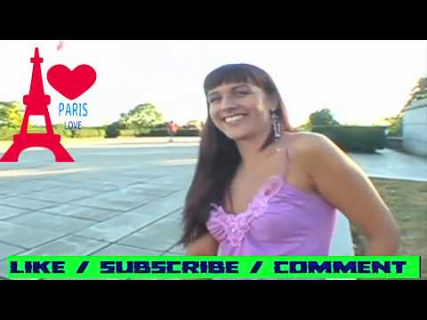 Dhaka park Romance    bangladesh most Park Openly Romance toe lover New video 2017    dont miss it..