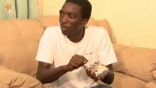 Extended Family Episode 1[4th Quarter] (Bovi Ugboma)