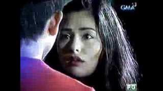 Dennis Trillo & Gwen Zamora Smack Kiss