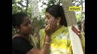 Latest Bengali Pala Gaan | O Tor Bhai Kene | Mama Bhagne | Bengali Sad Songs | Kiran