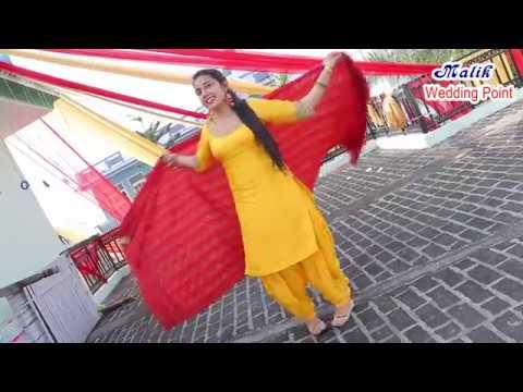 Xxx Mp4 Babul Gril Wedding Song By Malik Studio 9896389143 3gp Sex