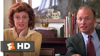 Stepmom (1998) - Underlying Hostility Scene (1/10)   Movieclips