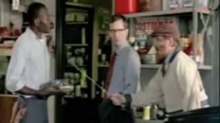 YTP Dipstick, Jimmy!