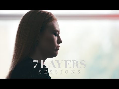 Download Freya Ridings  - Lost Without You - 7 Layers Sessions #56 free