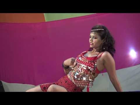 Xxx Mp4 Stage Show Dance In Bhojpuri Song S Ka V Challen 3gp Sex