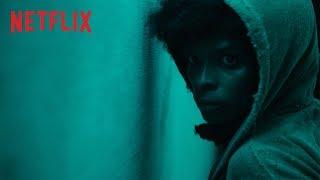 3% - موسم 2 | مقدمة رسمية | Netflix