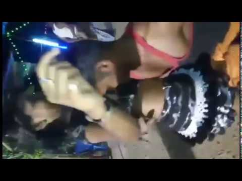 Xxx Mp4 Goa Full Masala Videos 3gp Sex