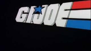 G.I.Joe Opening 01 Latino (1983 The Mass Device)