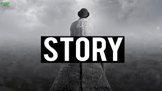 THE STORY OF HARUN RASHEED