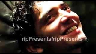 Bangladeshi Actor Sayem Sadat dies at 27 ! বিয়ের দশ দিনের মাথায় সায়েম সাদাত এর মৃত্যু
