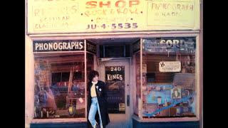 If You Change Your Mind , Rosanne Cash , 1987 Vinyl