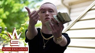 """Slim Jesus """"Red Bottoms"""" (WSHH Exclusive - Official Music Video)"""