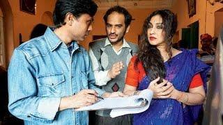 Rong Beronger Kori | Rituparna Sengupta | Chiranjit | Soham | Rong Berong-er Kori Bengali Film