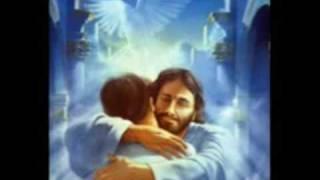 Jésus, j'aime ta présence