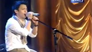 Peterpan feat Iwan fals - yang terlupakan