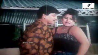 Chander Bati Jola | Moure | Hot Song | ®®