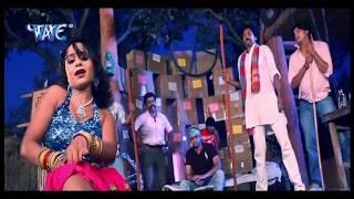 चोली Ac खोजता    Lahunga Me A.C    Prem Lagan    Bhojpuri Hot Songs 2015 new