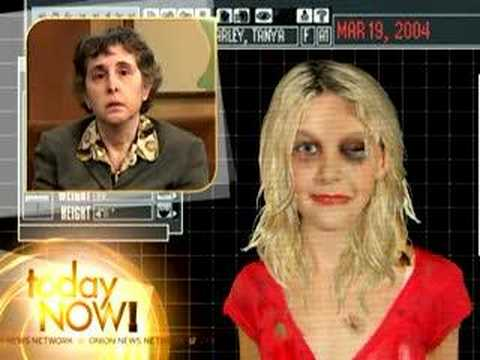 Software Indicates Missing Child Likely A Prostitute By Now