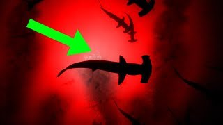Most MYSTERIOUS Animals Found Living INSIDE Volcanoes!