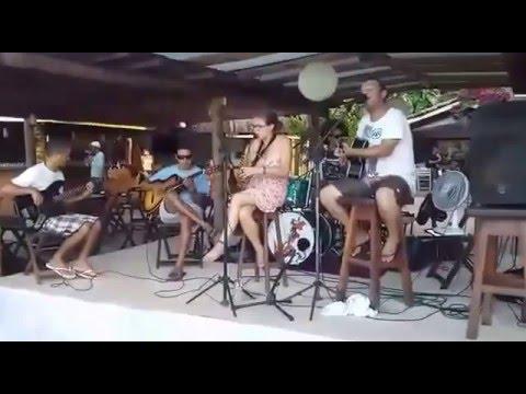 Xxx Mp4 Música No Morro De São Paulo 3gp Sex