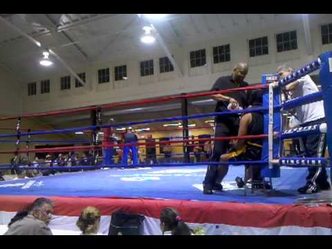 Xxx Mp4 Forrest Bee Sting Booker 2nd Fight 3gp 3gp Sex