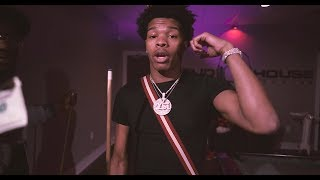 WhooKilledKenny & Lil Baby - Check On Me (Official Music Video)
