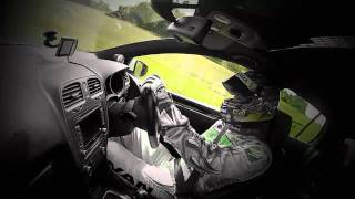 M7 JAPAN × MAX☆Orido at Time Attack Project 2011.mp4