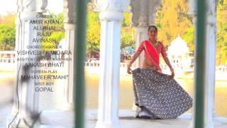 Sensational Shivani Hunting Her Ambersariya Somewhere New Video Song