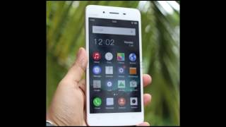 Vivo V3 with 4G VoLTE gets a Rs  3000 price cut in India