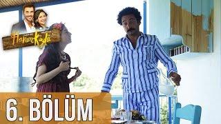 Hanım Köylü 6. Bölüm