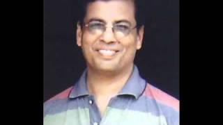 Poran Prio keno-Nazrul Sangeet by  Manas kumar Das