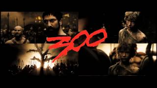 300 Tree of the Dead HD Stereo