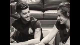 Zayn Malik - See You Again (One Direction with Zayn Malik memories)